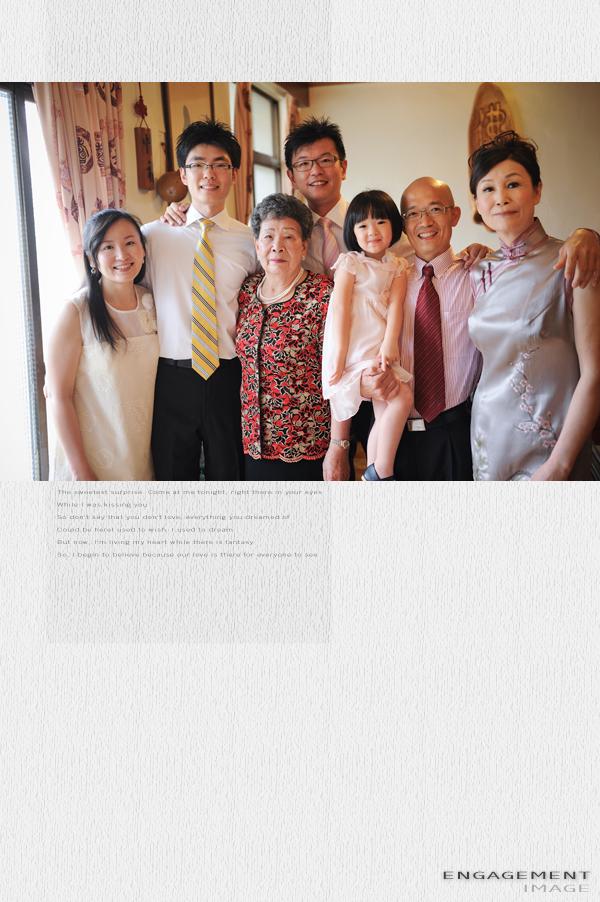 20110515book18