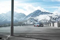 Porsche 991 911 (Mike M. Photos) Tags: porsche 911 991 carerras modularewheels wheelexperts mikemphotos dallas sony a7rii sonya7rii