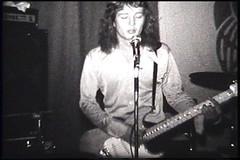 uvs070614-005 (TryKey) Tags: trykey adrenalin detroit rock n roll band 1977 1978 michael haggerty