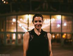 Laura Stevenson Portrait @ New Alternative Music Festival Asbury Park 2016 IV (countfeed) Tags: laurastevenson asburypark newjersey newalternativemusicfestival namf dongiovannirecords