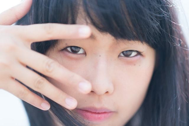 matsukana 04