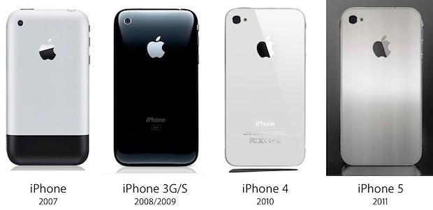 5550040367 1e06f3a7d0 z iPhone 5 já estaria em produção experimental