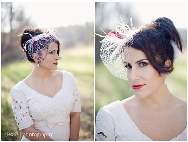 001snowwhite-bridal