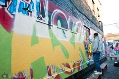 IMG_1070_Lask_TC_JR (JOE RUSSO PHOTO) Tags: ny keys grafitti bronx slave markbode missiongraffiti tf5 kit17 laskone tuffcity boots119