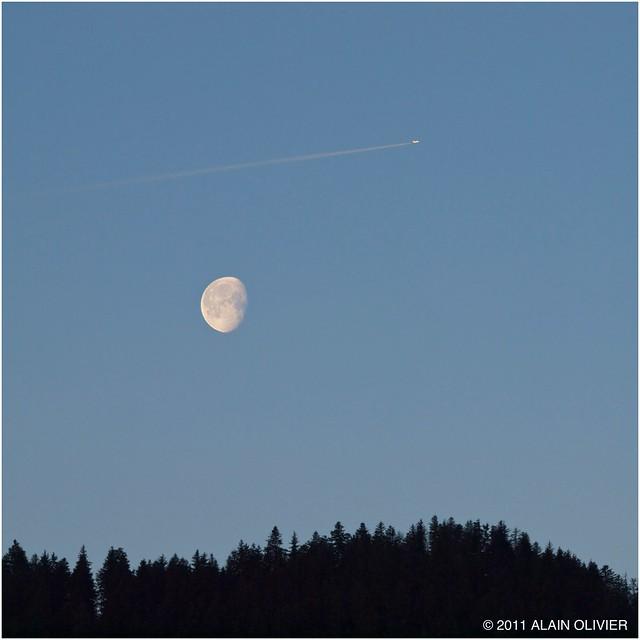 Lunes du matin 5551942621_c38c2488d6_z