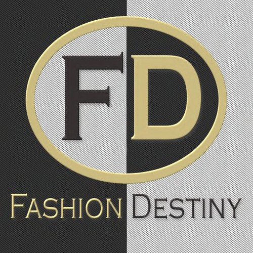 Fashion Destiny Logo 2010