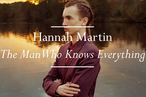 HannahMartin_FeatureButton