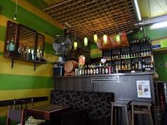 pub in warsaw