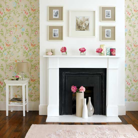 summer-fireplace-house-to-home.co_.uk_
