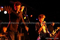 alannah myles & donny anderson 28.03.2011 - p4d - 412 (photos4dreams) Tags: musician music rock country band blues canadian singer songwriter aschaffenburg colossaal alannahmyles photos4dreams photos4dreamz p4d