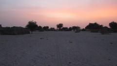 West Africa-2527