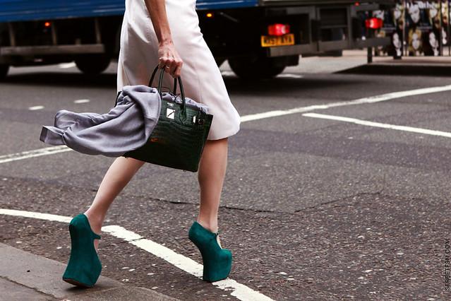 fashionsquad-shoes1