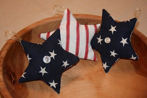 Bowl3PatrioticStars