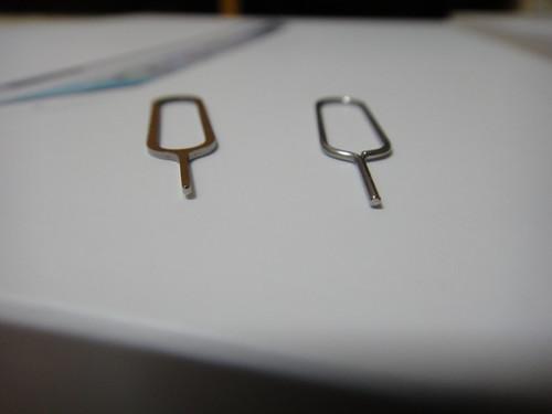 03iPad2-ejectpin