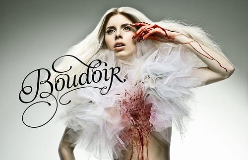 boudoir_ss2011_4