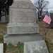 Upstate New York Civil War Era Graves - Pic 19