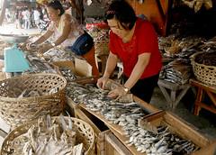 03pagadianbulad01 (Keith Bacongco) Tags: driedfish pagadian zamboangadelsur bulad pinoyvendors