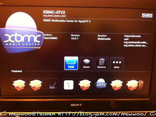 8-InstallXBMC