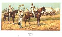 Tenth Royal Hussars - 14