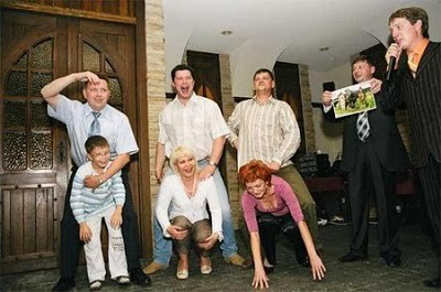 funny_wedding_games_20