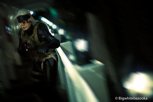 2011.03.26_Anime-Conji 832
