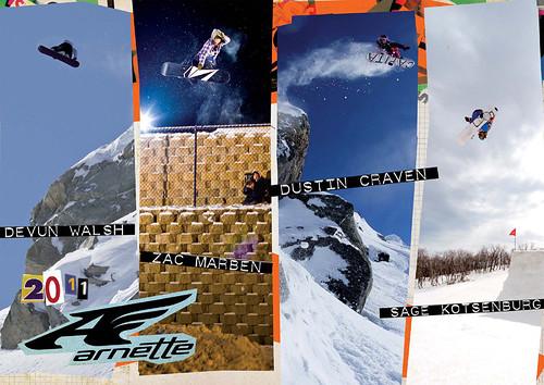 Arnette_Global-Snow_Team
