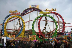 "Oktoberfest Olympia Looping • <a style=""font-size:0.8em;"" href=""http://www.flickr.com/photos/56515162@N02/5592356314/"" target=""_blank"">View on Flickr</a>"
