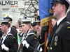Tricolour1_39 (AFRORADIO) Tags: francis thomas waterford meagher irishtricolor