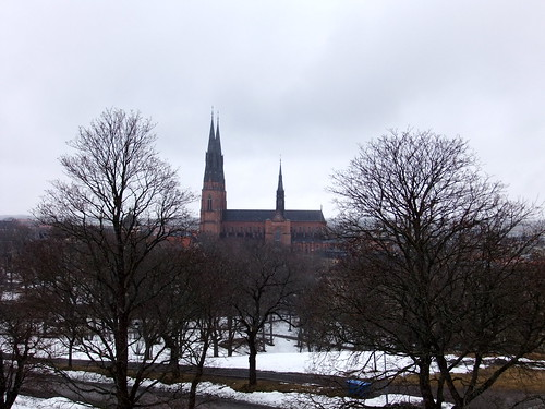Uppsala 019
