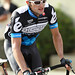 Jacob Rathe - Redlands Cycling Classic