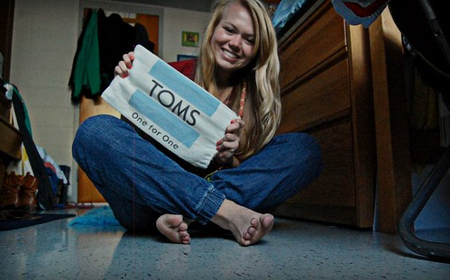 TOMS [Photo by savrae] (CC BY-SA 3.0)