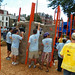 Yawkey-Club-of-Roxbury-Playground-Build-Roxbury-Massachusetts-059