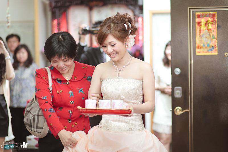 [婚禮紀錄]博海&家禎文定_058