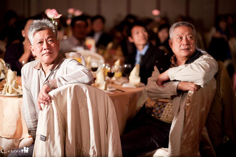 [婚禮紀錄]博海&家禎文定_106