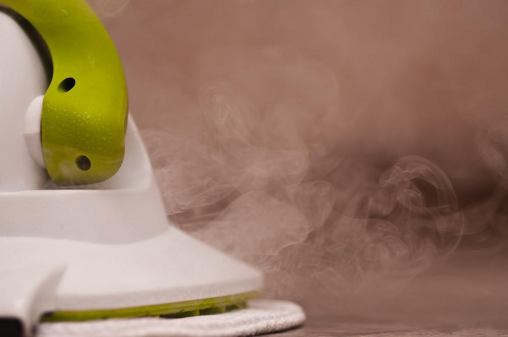 095/365 -- steamy