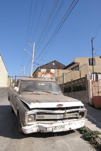 20100407044