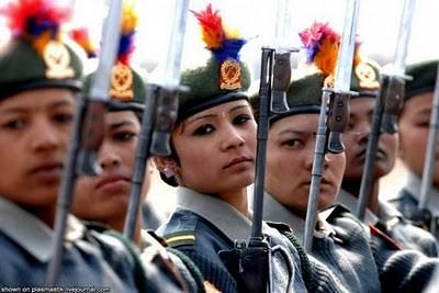 Military_Women_28