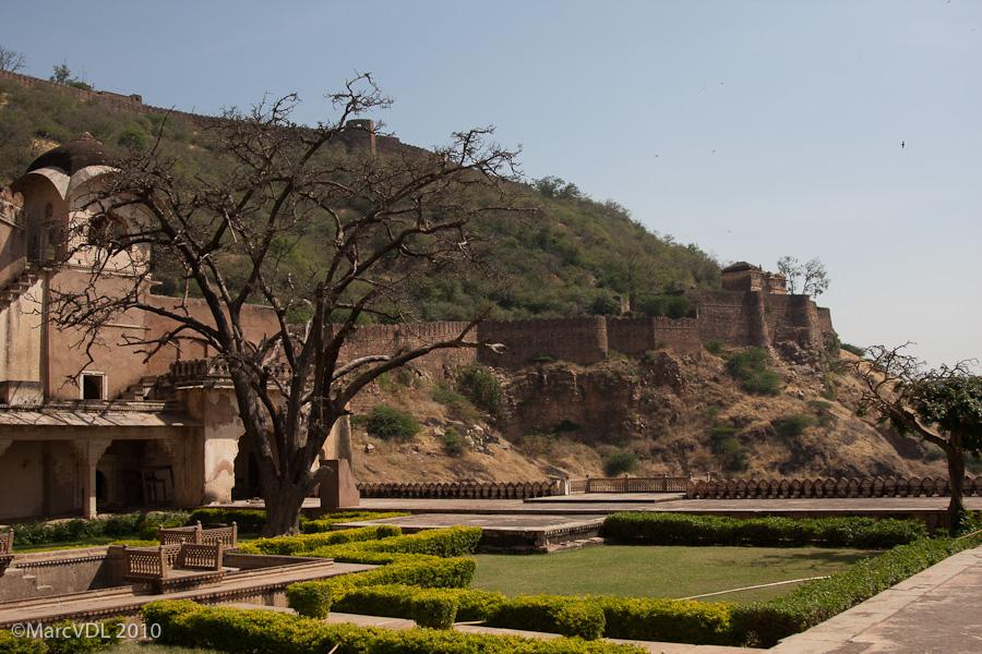Rajasthan 2010 - Voyage au pays des Maharadjas - 2ème Partie 5598983824_f0548bf6a8_o