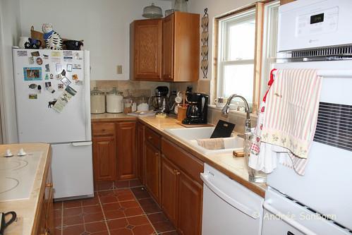 Kitchen Update (3 of 8).jpg