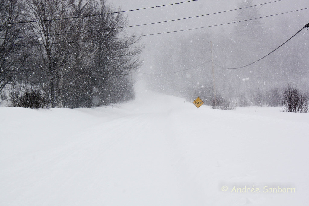 March 7, 2011 Storm (94 of 100).jpg