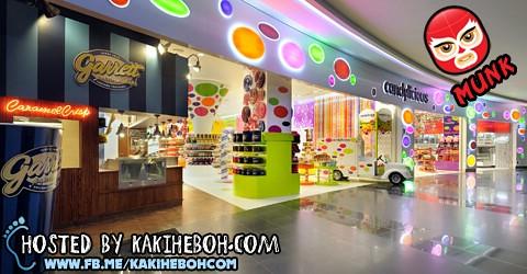kedai_gula-gula (4)