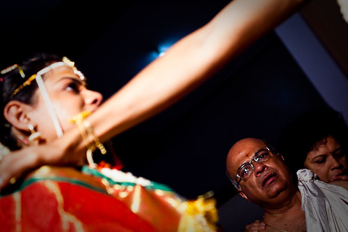 Wedding Assignment - Chitra Aiyer Photography