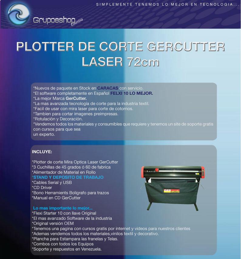 anuncio-plotter-de-corte-laser-72cm(1)