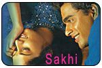 Sakhi Telugu Movie
