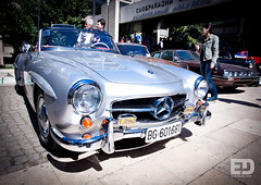 """Oldtimers @ Belgrade • <a style=""""font-size:0.8em;"""" href=""""http://www.flickr.com/photos/54523206@N03/5604104413/"""" target=""""_blank"""">View on Flickr</a>"""