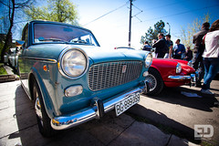 """Oldtimers @ Belgrade • <a style=""""font-size:0.8em;"""" href=""""http://www.flickr.com/photos/54523206@N03/5604125485/"""" target=""""_blank"""">View on Flickr</a>"""