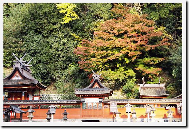 20101119_152258_宇太水分神社_本殿三棟(国宝)