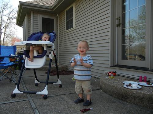 April 9 2011 Elden (2)