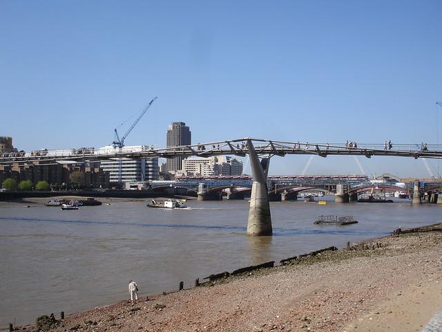 London April 2011 015