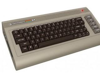 commodore64x-728-75